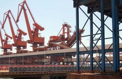 La Chine ordonne la fermeture des entreprises nord-coréennes sur son territoire en application de la résolution 2375 du CSNU