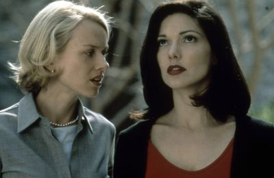 [AVIS]  Mulholland Drive, le film CULTE de David Lynch
