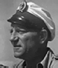 Jean Gabin : un marin patriote