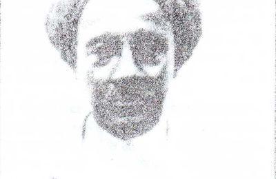 52ème commémoration du décès de Cheikh SAID ALI FAKIHI