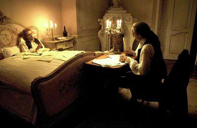 Dies Irae, Requiem de Mozart (K626)
