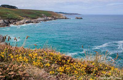Court séjour breton (Finistère) 1...