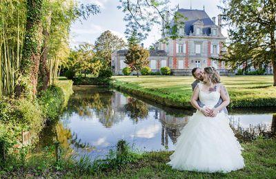 Reportage mariage du 06/05/17, photographe Bruges / Blanquefort