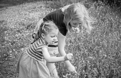 Séance photo enfants / famille du 04/07/17, photographe Bordeaux