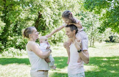 Séance photo famille du 16/07/17, photographe Gradignan