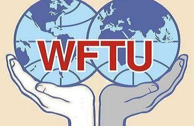 FSM, lutte de classe contre le chômage.
