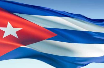 Cuba confirme son engagement envers les efforts de paix pour la Colombie