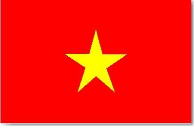 Le Viet-Nam et la révolution d'août 1945