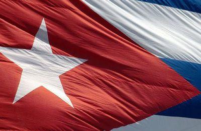 Cuba : accord migratoire avec les USA
