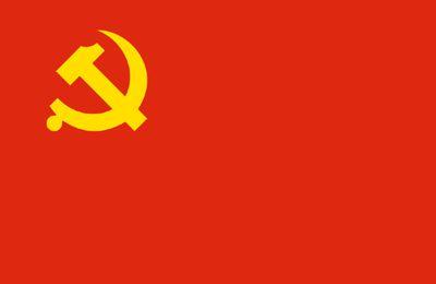 La démocratie dans le PC chinois