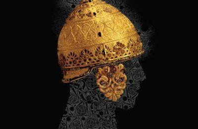 L'aristocratie Celte