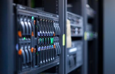Why They Are the Best VPS Hosting Companies