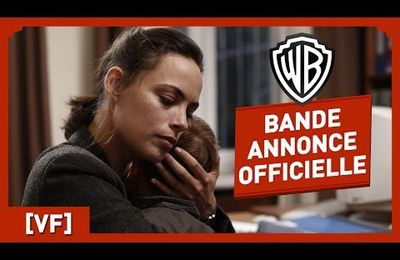 The Search - Bande Annonce Officielle (VF) - Michel Hazanavicius / Bérénice