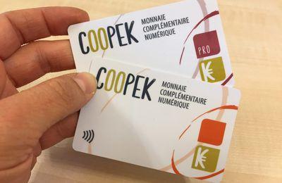 Et si vous créiez votre propre réseau COOPEK autour de vous?