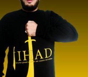Il y a 10 ans quand Médine appelait au Jihadisme