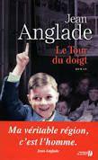 Le tour du doigt - Jean Anglade