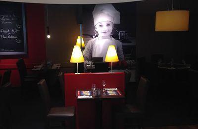 Des Caissarguais vous accueillent dans leur Restaurant à Nîmes