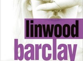 Linwood Barclay - Fenêtre sur crime (Audiolib)