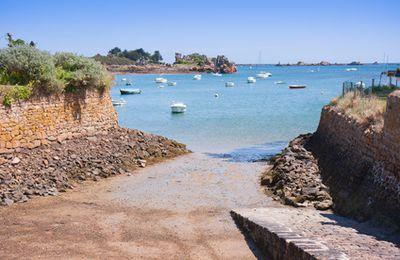 Nautisme - l'accès à l'eau toujours plus compliqué freine la plaisance en France