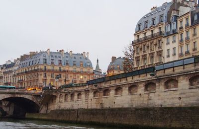Avec le Nautic Street Fishing et Suzuki, la pêche s'invite au Nautic, sur les quais de la Seine