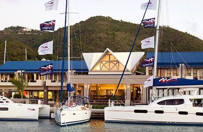 Nautisme - Sunsail, Moorings et le Boat repris par un fonds d'investissement américain