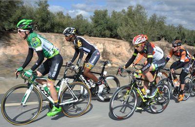 [Infos TV] Découvrez tous les rendez-vous Cyclisme à suivre sur l'Equipe 21 durant le mois d'Août !