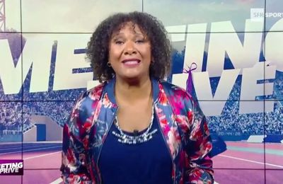 """[Infos TV] Découvrez le sommaire du Magazine """"Meeting Privé"""" du mercredi 14 Juin sur SFR Sport 2 !"""