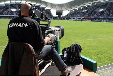 [Infos TV] Football - Découvrez la programmation TV du championnat de Ligue 1 !