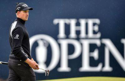 [Infos TV] Golf - Le British Open à suivre en direct sur Canal Plus !