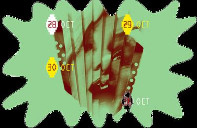 Des festivals de l'automne 2015 (3).