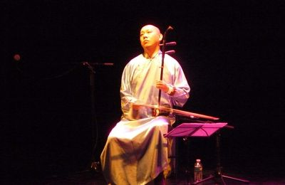 Guo Gan.