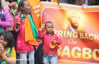 En face de Ouattara, c'est maïs ! / Kouamouo édito lu par Protche