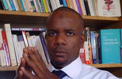 #ProcèsDeLaHonte / Il y 5 ans, pour l'Afrique je soutenais #Gbagbo, par Malick Noël Seck (#CPI #Sénégal)