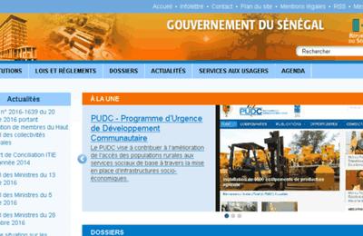 #Sénégal / Privatisation des services publics, violation flagrante des droits des citoyenset insécurité publique notoire