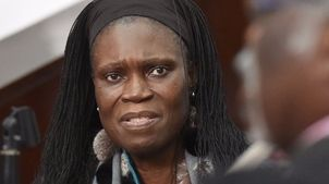 #Réconciliation / Dites au P'tit Gros Soro d'aller d'abord faire Yako à Simone Gbagbo...