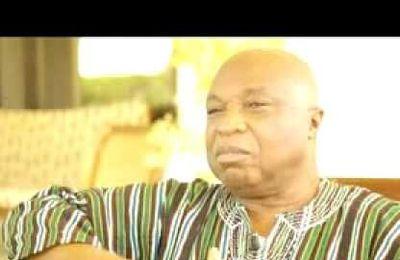 #Ouattarie Le PCF réagit à la condamnation de l'ancien ministre Assoa Adou