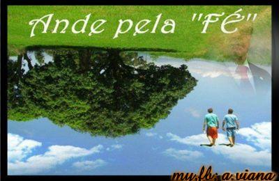 """     MEDITANDO     E     REFLECTINDO     """