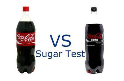 VIDEO: Vous ne boirez plus du Coca-Cola de la même manière