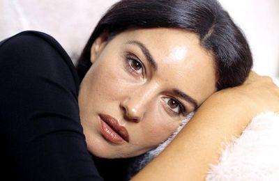 5 choses à savoir sur Monica Bellucci