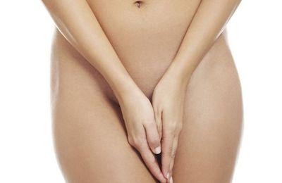 Ce qu'il faut savoir sur le préservatif féminin