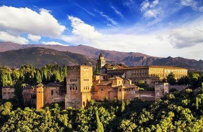25 choses que vous ignoriez peut-être sur l'Espagne