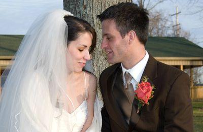 Le secret d'un mariage réussi: le pessimisme