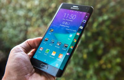 Samsung, la fin d'un grand empire?