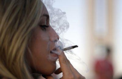 La légalisation peut-elle régler le problème du cannabis?
