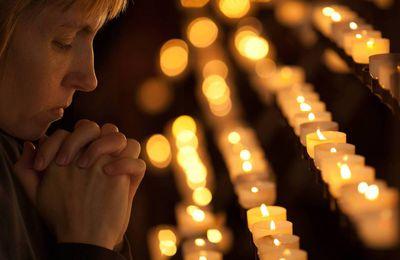 10 conseils pour une prière réussie