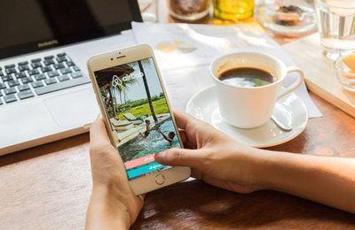 10 choses à savoir avant de mettre votre logement en location sur Airbnb