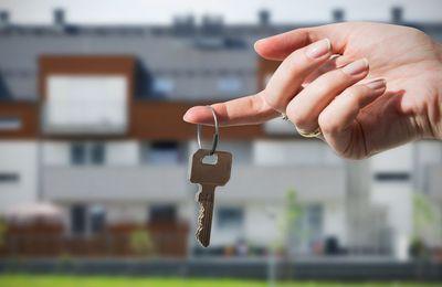 Location : comment est fixé le montant d'une caution ou d'un dépôt de garantie ?