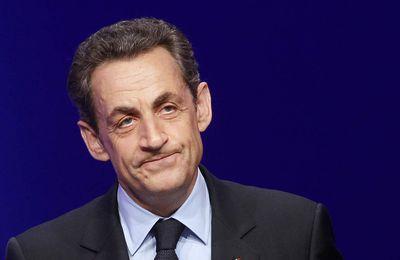 """La colère de Sarkozy envers Pujadas: """"Quelle indignité! Vous n'avez pas honte?"""""""