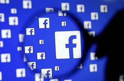 Facebook autorisé à faire du paiement dans toute l'Europe