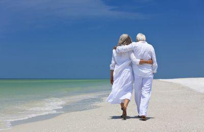 Les réponses aux 7 questions essentielles sur la retraite
